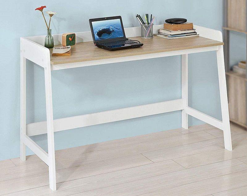 mesa escritorio nordica