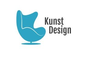 sillas kunst design
